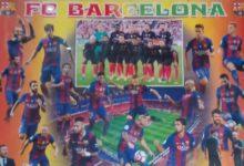 Photo of Fans des clubs espagnols au Maroc : un engouement certain