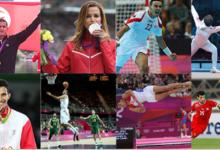 Photo of Les Jeux Maghrébins de la Jeunesse en 2020 se tiendront en Tunisie