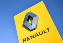 Photo of Renault prévoit de supprimer environ 15.000 emplois dans le monde, dont 4.600 en France
