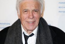 Photo of Décès de l'humoriste et comédien Guy Bedos à 85 ans