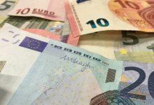 Photo of Un banquier du Doubs soupçonné d'avoir détourné 500.000 euros auprès de ses clients