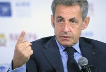 Photo of «Peut-être que j'aurais été meilleur au second» quinquennat, estime Sarkozy